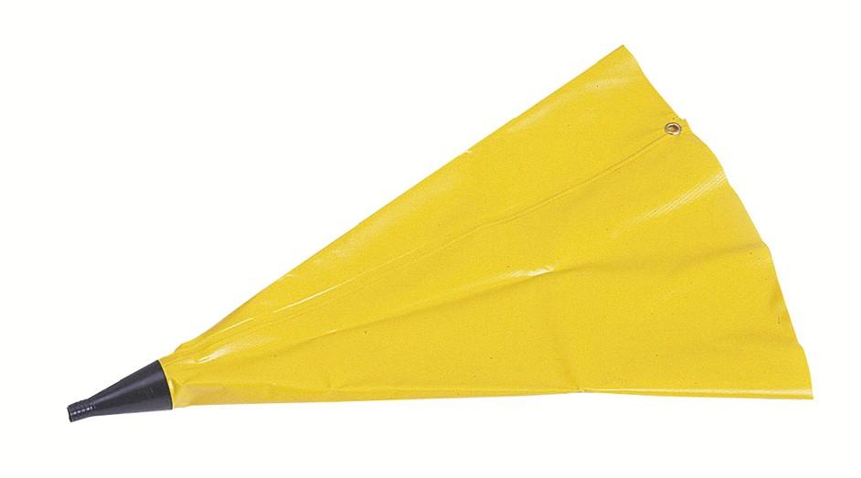 Outil de maçon : Poche à joints PVC