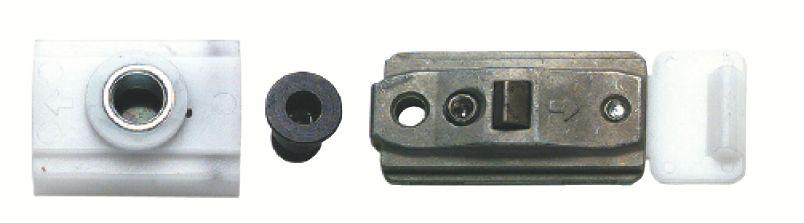 Ferme-porte à came Dorma : Accessoire pour TS 91 - 92 et 93