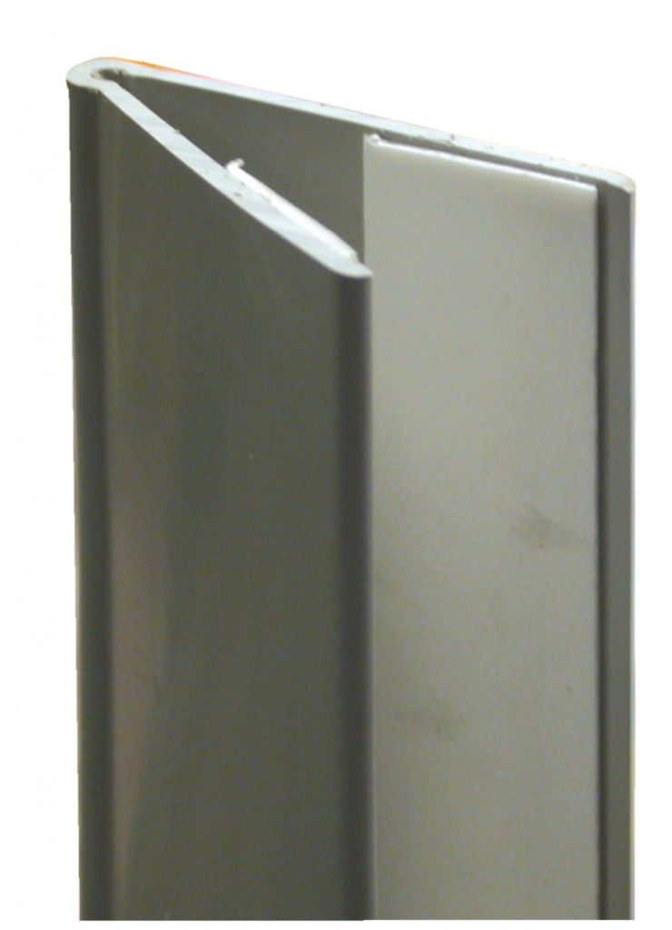 Protection : PVC classé M1