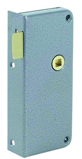 BEC DE CANE EX.PL.JPM 60 N456 G