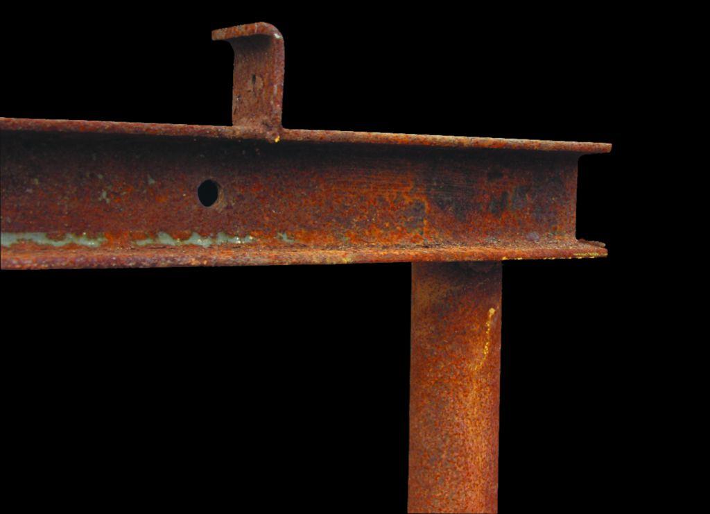 AEROSOL RO PRIMAIRE GRIS