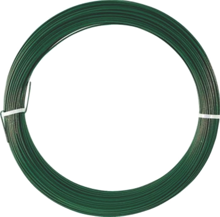 FIL TENSION EXTRUDE 2,4MM 100ML