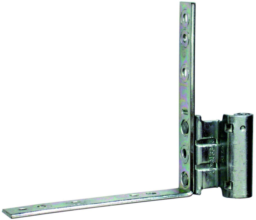 DOUILLE SUPP. ANGLE 6-30682-15-R-1