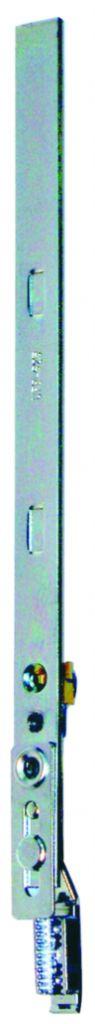 RALLONGE 250