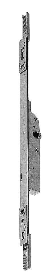 CR.TETIERE F15 SS/PANNET. L270 D135