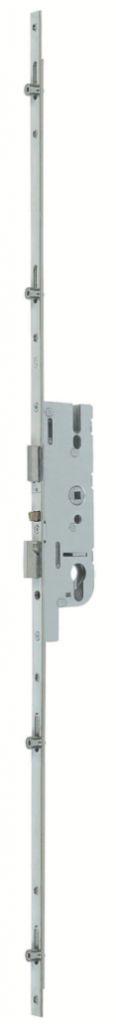 GU FERCOMATIC 35/70 R4T16C7 L2150