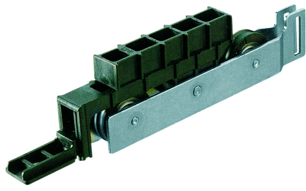 ROLL-LINE 120 FIXE G-19805-09-0-6