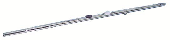 RALLONGE L590MM 1G G-22385-07-0-1
