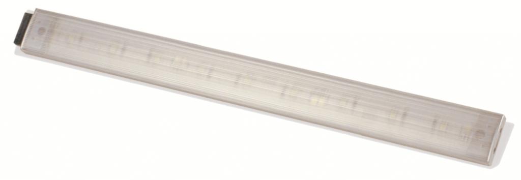 Luminaire led : Alfaline 1 - blanc froid