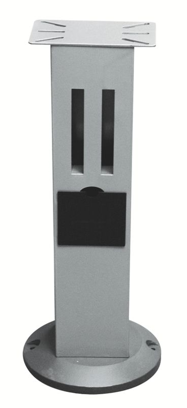 Machine d'atelier : Socle S2 pour tourets TM 150 et TM 200