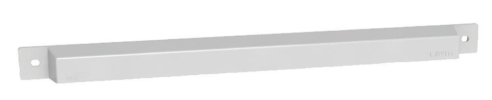 CAPUCHON CAVM 15/30M3 BLA.EXT.