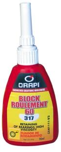 Produits de maintenance : Orapi - freinage