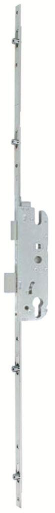 SECURY 35/92 R4 T16 C8 L2285 D1050