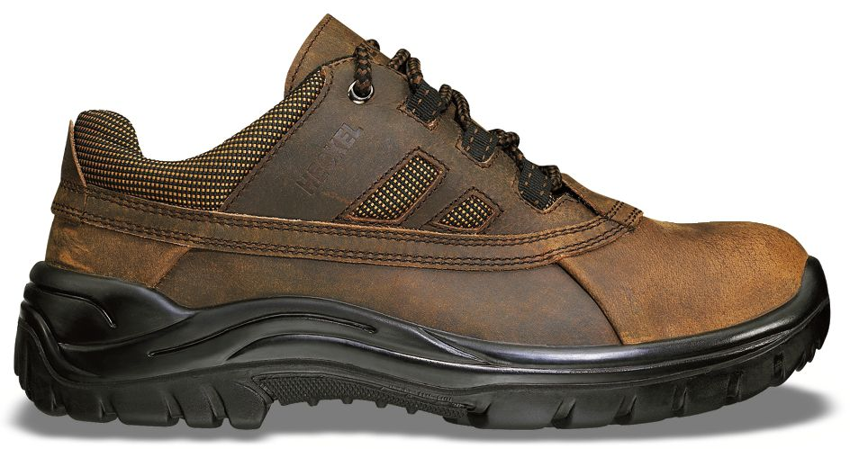 Chaussures hommes S3 : Chaussures basses Focus 500 - S3 CI