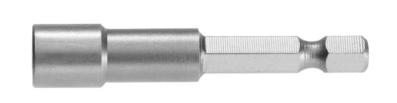 Visseuse : Accessoires pour GSR 6-25 TE