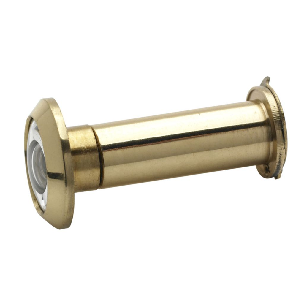 Accessoire de porte : Anti-feu (obligatoire pour porte coupe-feu)