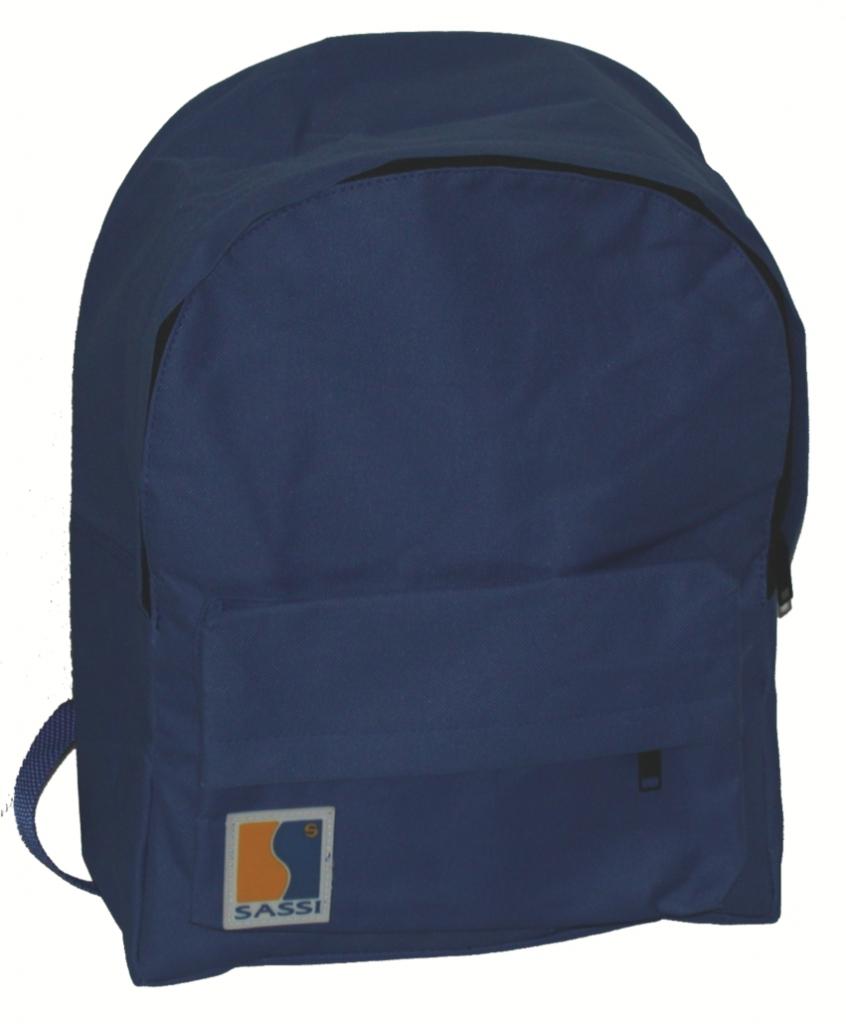 Harnais de sécurité Sassi : Kit harnais de sécurité P4532B