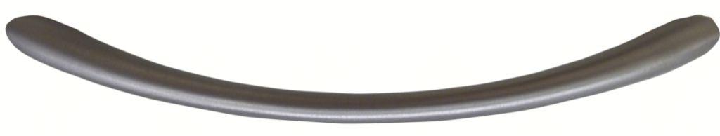 Garniture classique : Courbe ø 5 mm - arc effilé incliné