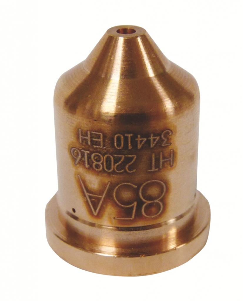 TUYERE 105A H105