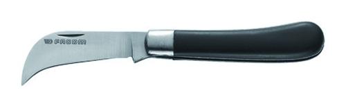 Couteau : Lame serpette - Facom 840B