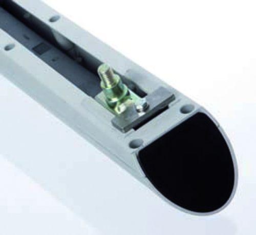 Motorisation de porte et portail : Handy Kit - 24 V