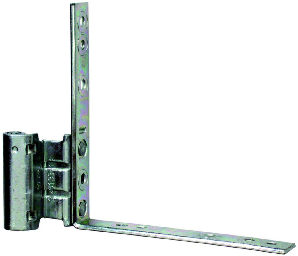 DOUILLE SUPP. ANGLE 6-30682-15-L-1