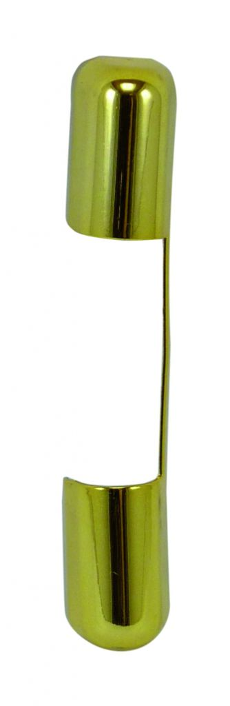CACHE PALIER COMPAS BOIS/PVC LAITON