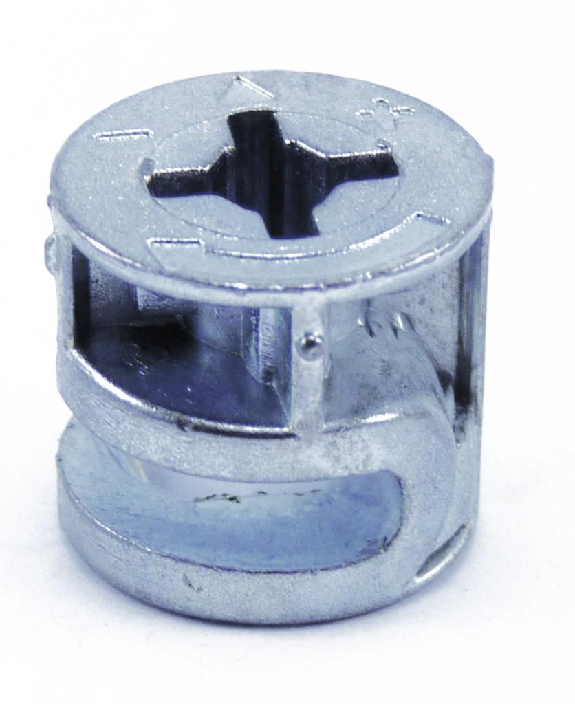 Assemblage : Diamètre 15 mm
