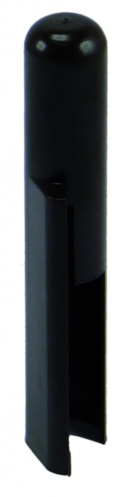 CACHE DOUILLE NR9005 9-37725-00-L-6