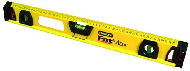Niveau : FatMax I-beam