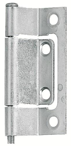 CHARNIERE FERCO G-12814-00-0-1