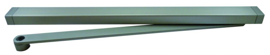 BRAS GLIS. P/TS71-72-73V-83 ARGENT