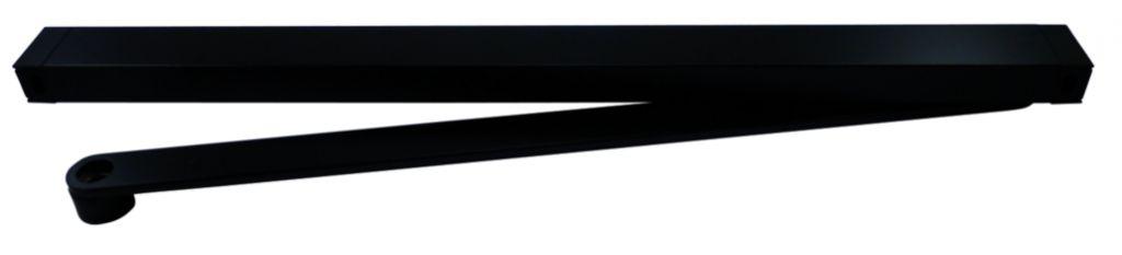 BRAS GLIS. P/TS71-72-73V-83 NOIR