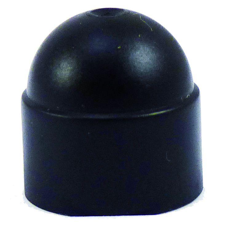 Assemblage : Cache écrou plastique pour tête hexagonale