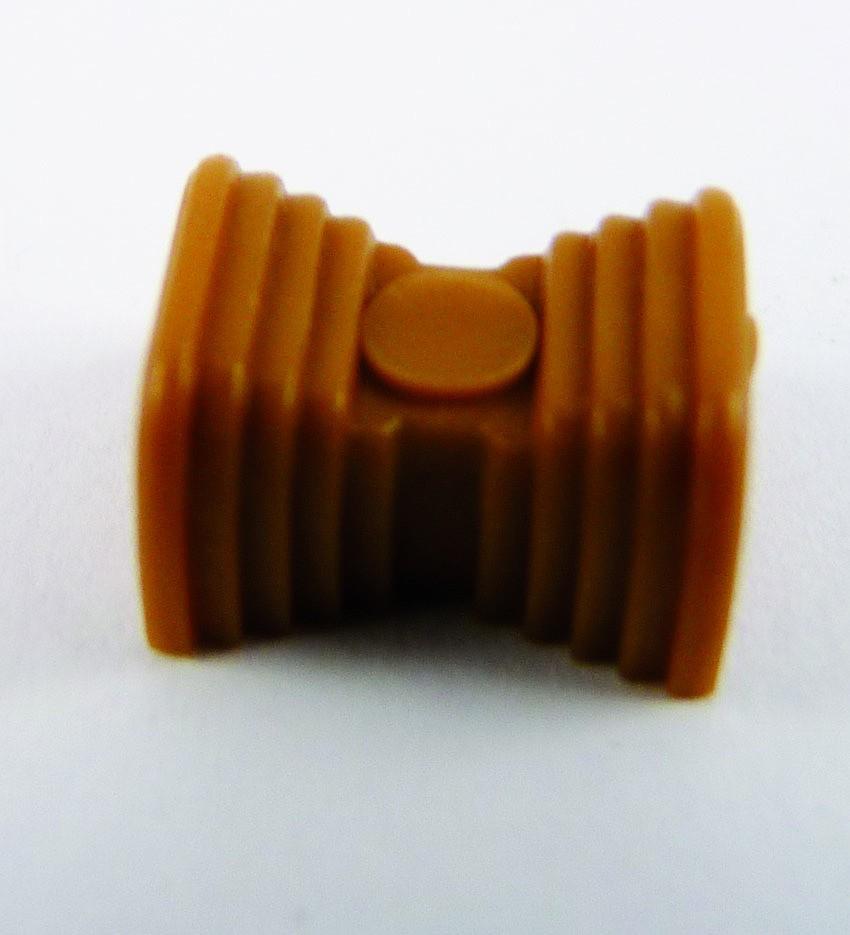 CLE PLAST.P/MU2 W2 L  6,0MM BTE1000