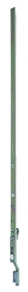 RALLONGE 500MM G-21040-00-0-1
