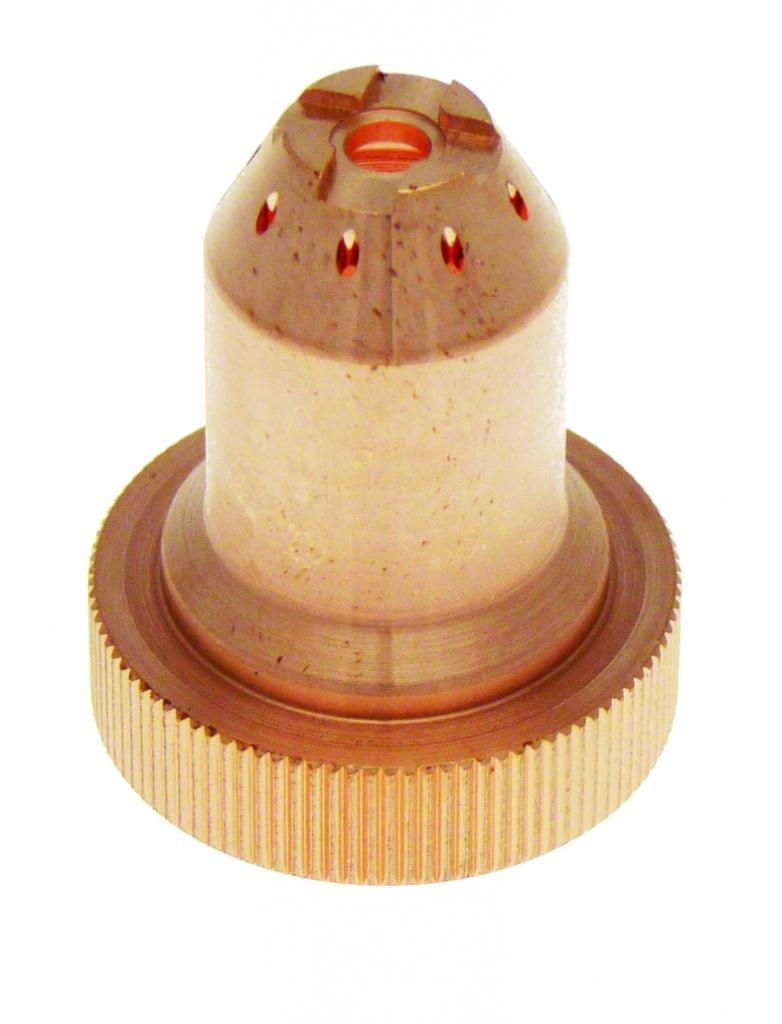Coupage plasma : Pièces d'usure pour torche A 141