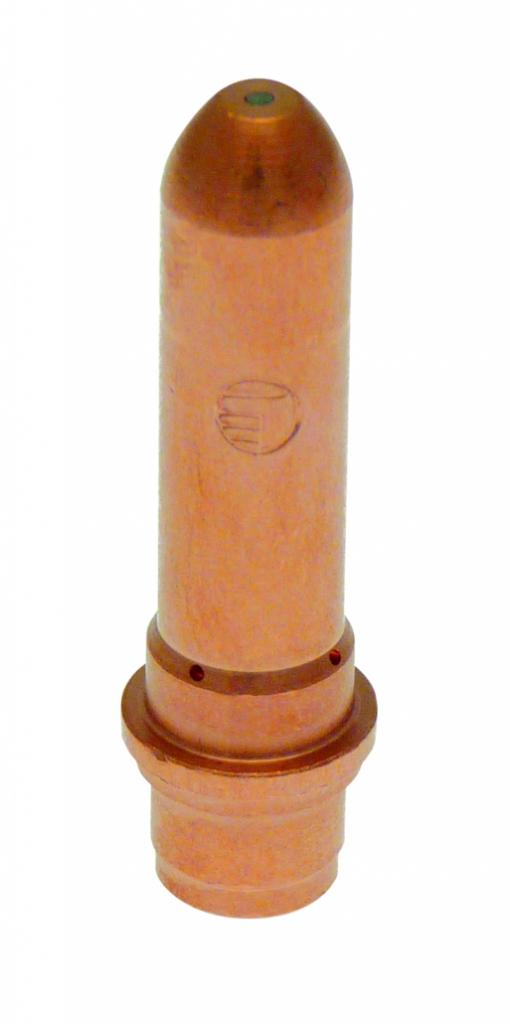 ELECTRODE LONGUE A141