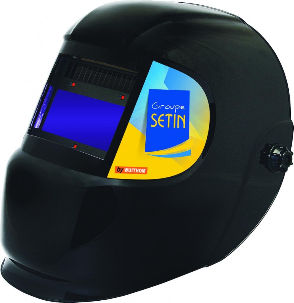Masque à cristaux liquides   Masque Ds Pro d7397adb429