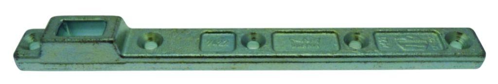 BRAS DU BAS ZINGUE P/BTS75V 7421