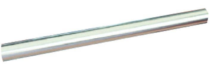 Coulisse invisible pour tiroir bois : Pièce d'angle pour tablette