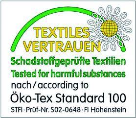 Gants tricotés enduits : Uvex phynomic M1 foam - Oeko Tex