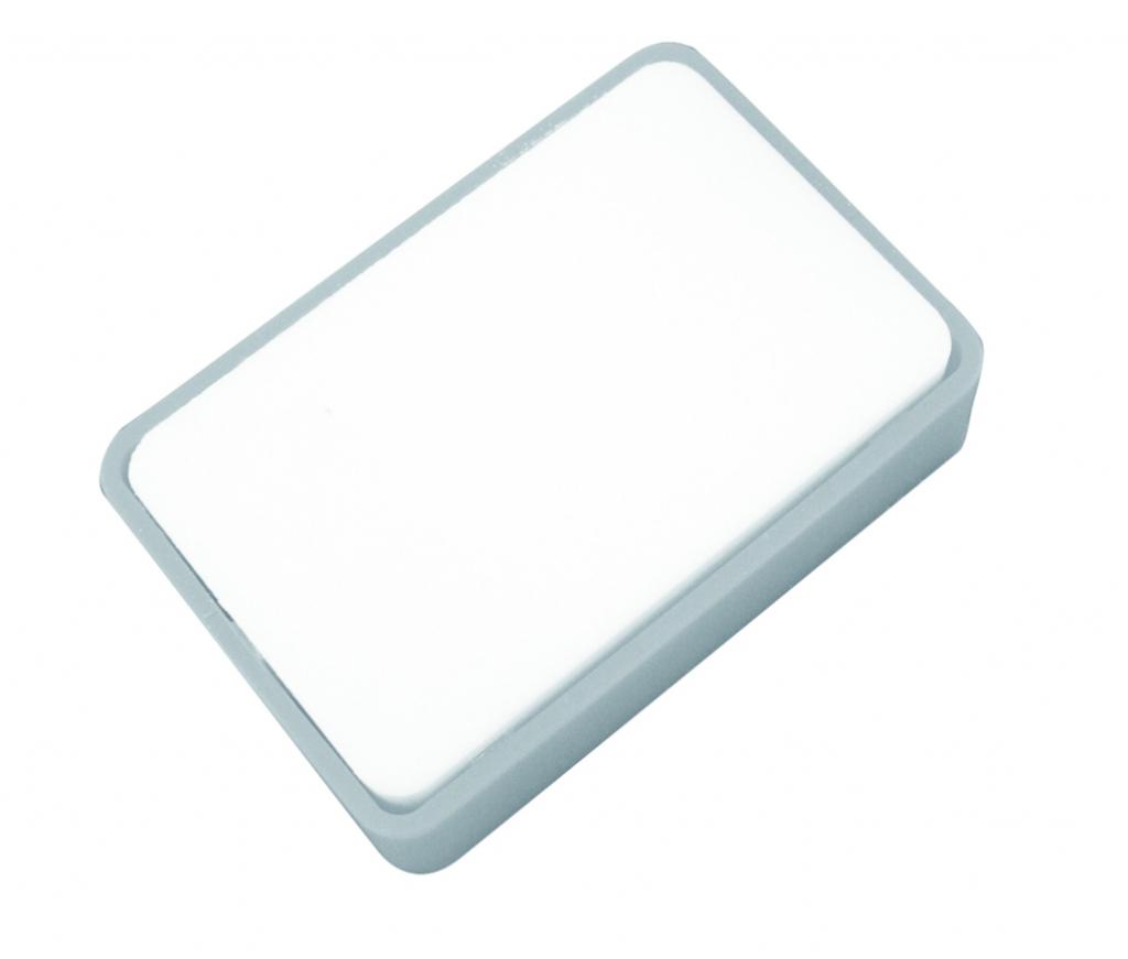 Outil de charpentier\couvreur : Pain de sel ammoniaque