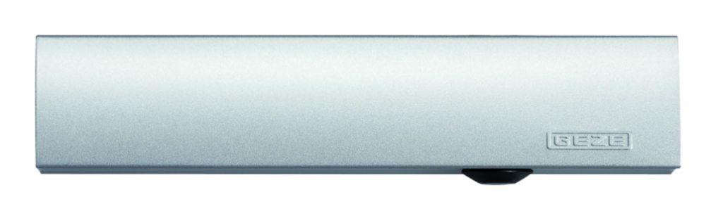 FERME PORTE TS5000L ECLINE 3/5 ARGT
