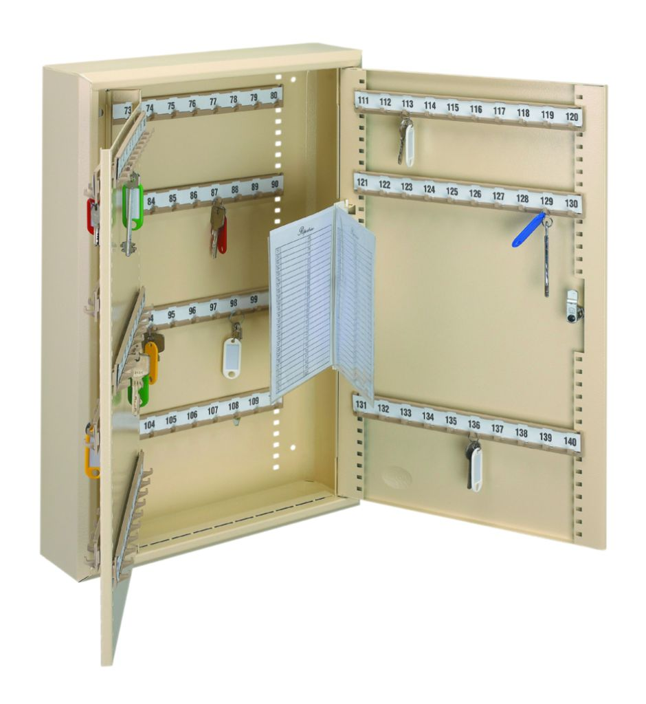 ARMOIRE A CLES CAPACITE 150 CLES
