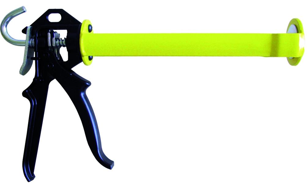 Pistolet d'application et accessoires : Pistolet Pro
