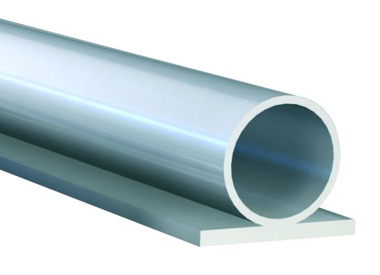 JOINT SILICONE BLANC D6 100M
