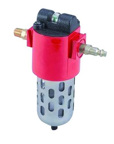 Coupage plasma : Accessoires Powermax®