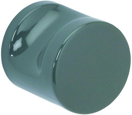 Garniture classique : Cylindrique - nylon à 1 encoche ø 32 mm