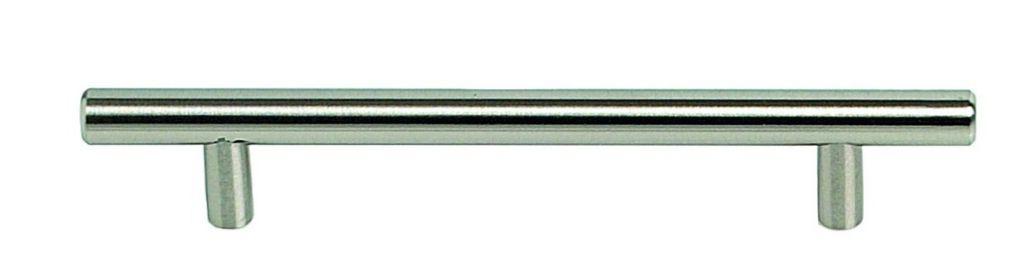 Garniture classique : Tube ø 12 mm - hauteur 32 mm